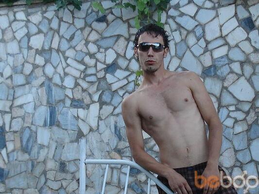 Фото мужчины maestro, Ташкент, Узбекистан, 31