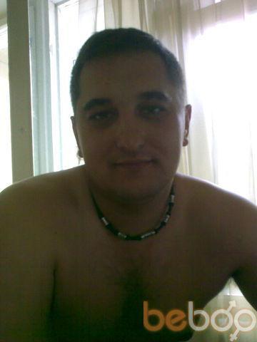 Фото мужчины Denis, Москва, Россия, 38