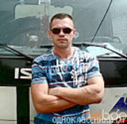 Фото мужчины Bumer, Holon, Израиль, 38