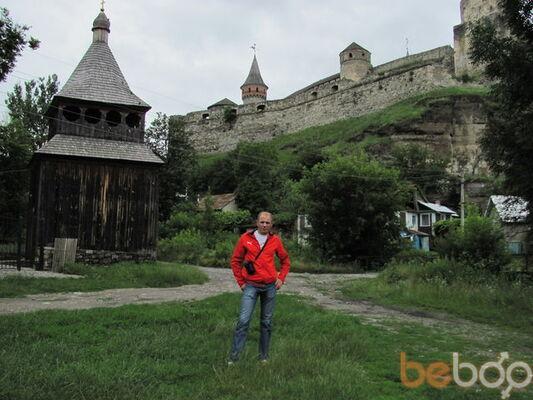 Фото мужчины Aleks, Киев, Украина, 39