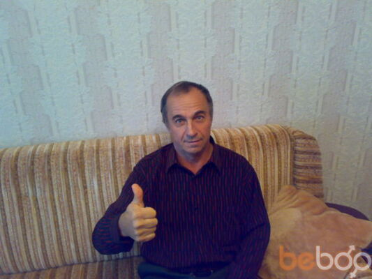 Фото мужчины bazilio, Винница, Украина, 60