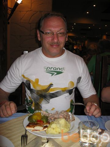 Фото мужчины serg64, Егорьевск, Россия, 37