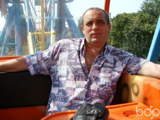 Фото мужчины Tag59, Киев, Украина, 57