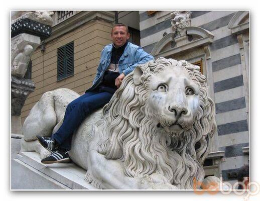 Фото мужчины Claudio, Бендеры, Молдова, 45