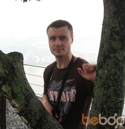 Фото мужчины Denisoulfly, Раменское, Россия, 34