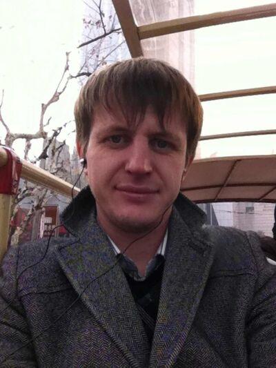 Фото мужчины Дмитрий, Пенза, Россия, 36