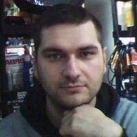 Фото мужчины Виталий, Ровно, Украина, 29