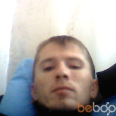 Фото мужчины rasss, Тирасполь, Молдова, 30