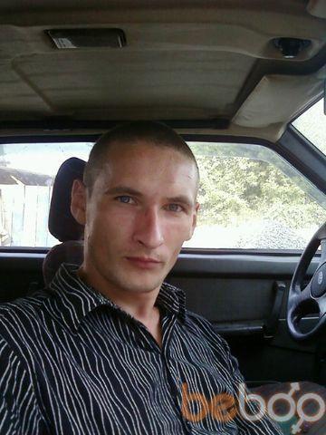Фото мужчины midi27, Гомель, Беларусь, 34