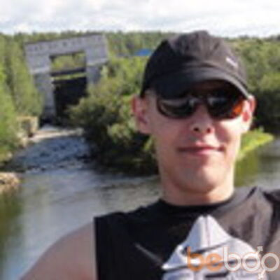 Фото мужчины gangstear, Нижний Тагил, Россия, 33