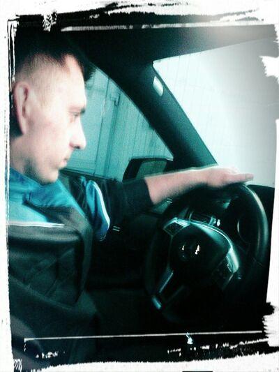 Фото мужчины Сергей, Москва, Россия, 26
