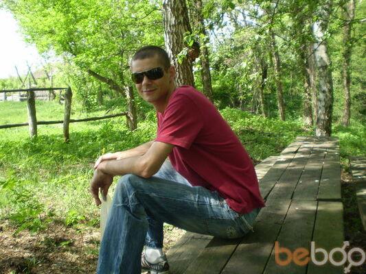 Фото мужчины Crystal, Киев, Украина, 31