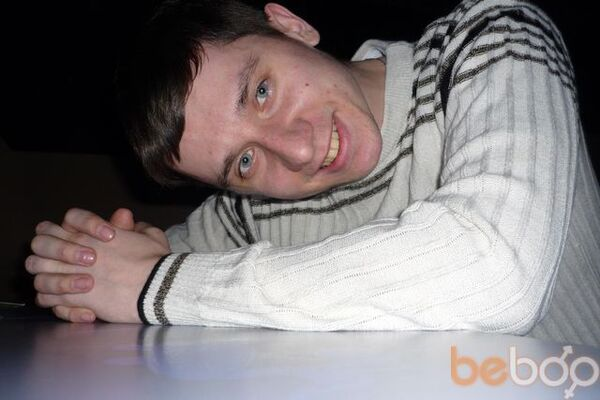 Фото мужчины Danter, Самара, Россия, 33