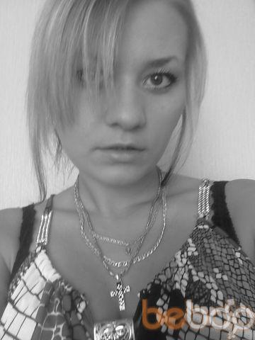 Фото девушки Алесенька, Брест, Беларусь, 28