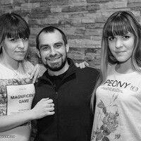 Фото мужчины Никита, Иркутск, Россия, 24