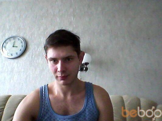 Фото мужчины brutall, Владивосток, Россия, 33