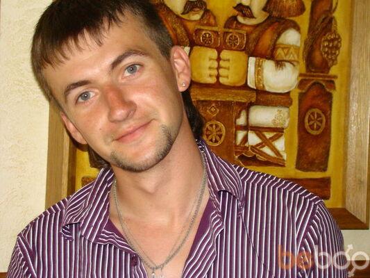 Фото мужчины Night, Киев, Украина, 37
