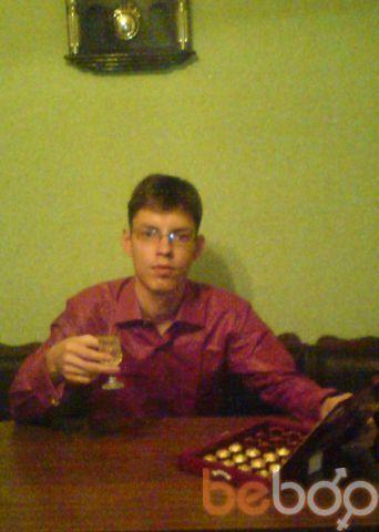 Фото мужчины оГоГоТаман, Симферополь, Россия, 24
