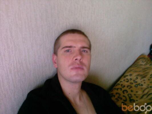 Фото мужчины Тротил, Минск, Беларусь, 40