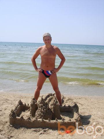 Фото мужчины мазлтофф, Москва, Россия, 38