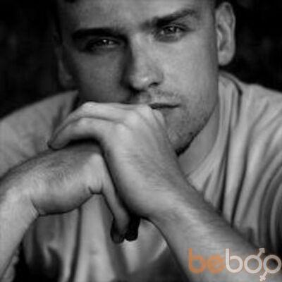 Фото мужчины Ночной Страж, Каменка, Молдова, 33