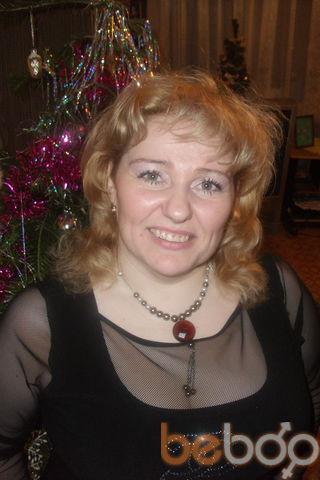 Фото девушки Svetik, Комсомольск-на-Амуре, Россия, 46