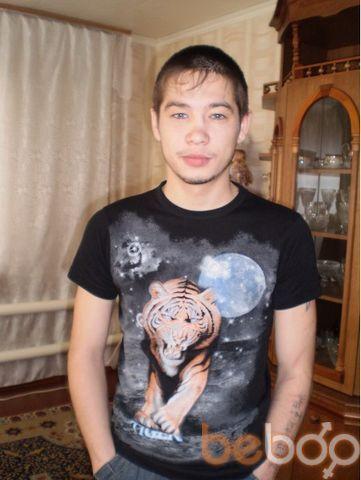 Фото мужчины Angel death, Альметьевск, Россия, 32