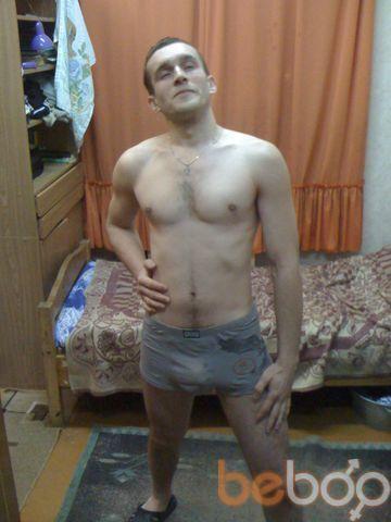 Фото мужчины Баян, Витебск, Беларусь, 28