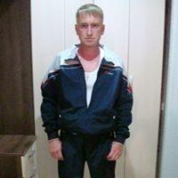Фото мужчины Роман, Киров, Россия, 26