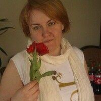 Фото девушки Лара, Рига, Латвия, 38