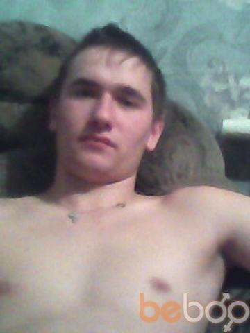 Фото мужчины ivan, Омск, Россия, 28