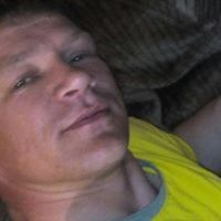Фото мужчины Борис, Благовещенск, Россия, 36