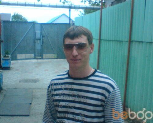 Фото мужчины garpey, Горячий Ключ, Россия, 29