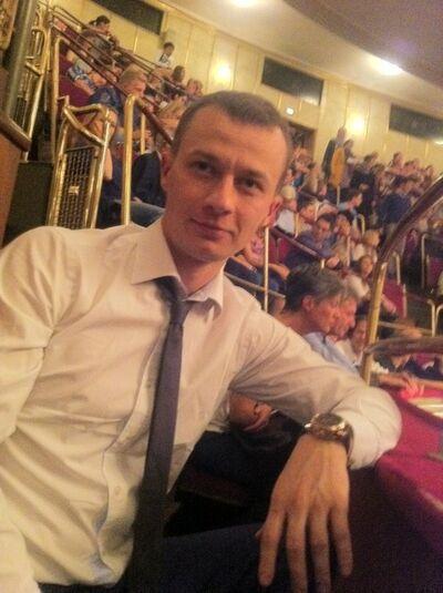 Фото мужчины Станислав, Полтава, Украина, 31
