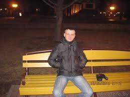 Фото мужчины Андрей, Бендеры, Молдова, 35