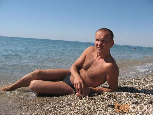 Фото мужчины ALEX150977, Гомель, Беларусь, 37