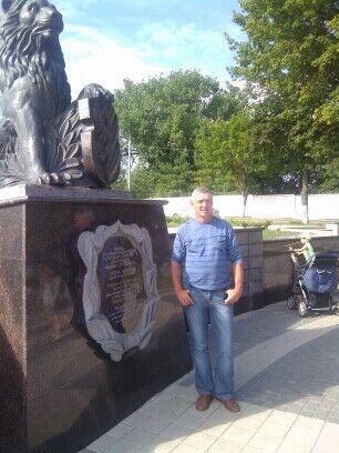 Фото мужчины александр, Минск, Беларусь, 52