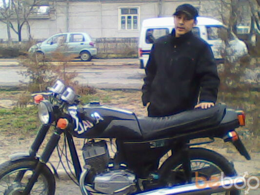 Фото мужчины FAYOZ, Ташкент, Узбекистан, 31