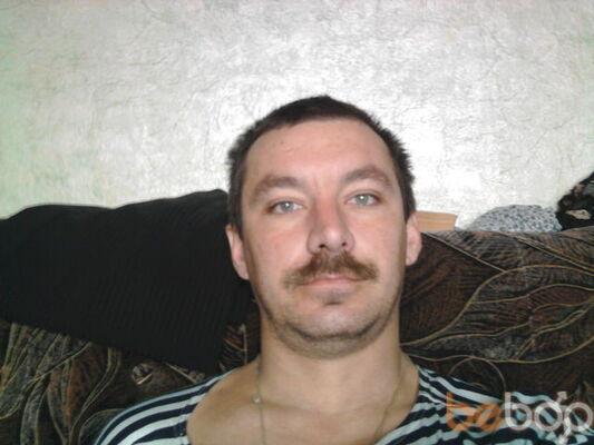 Фото мужчины vik777, Павлоград, Украина, 40