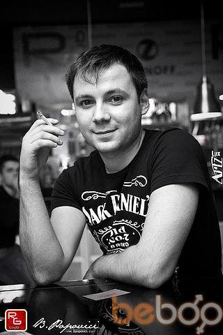 Фото мужчины kleempo, Кишинев, Молдова, 28