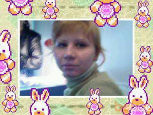Фото девушки ninel, Тараз, Казахстан, 35