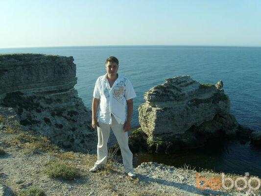 Фото мужчины серж, Кривой Рог, Украина, 34