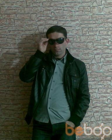 Фото мужчины tazo85, Тбилиси, Грузия, 31