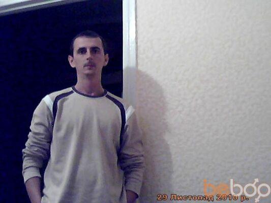 Фото мужчины vittto, Киев, Украина, 37