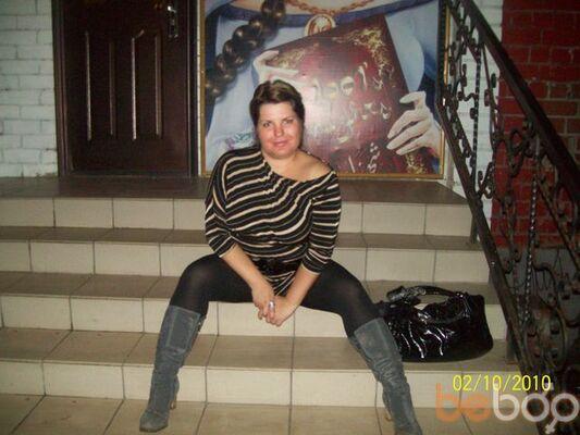 Фото девушки Nata78, Архангельск, Россия, 39