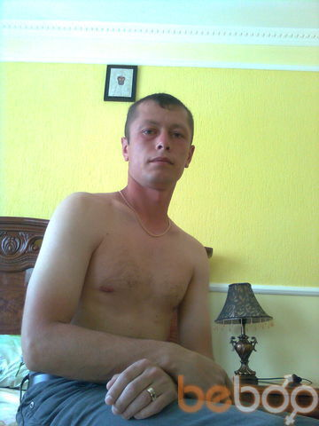 Фото мужчины Sergh, Львов, Украина, 34