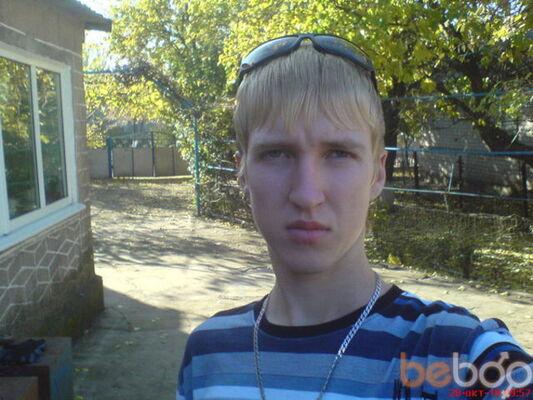 Фото мужчины Игорь, Херсон, Украина, 27