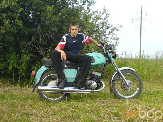 Фото мужчины Роман 666, Тула, Россия, 29