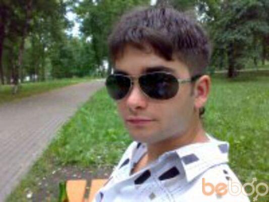 Фото мужчины Max2711, Киев, Украина, 32