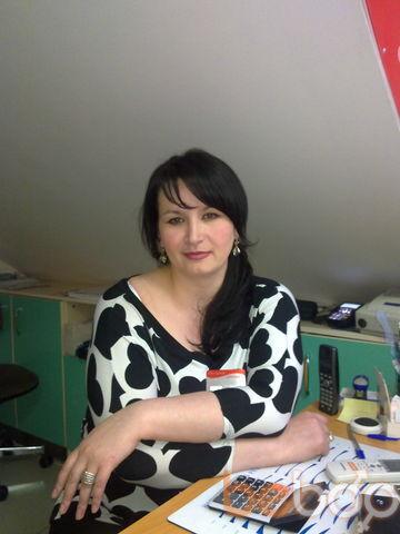 Фото девушки Эллинна, Москва, Россия, 39